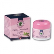 Cream Couperose 24 Hour 50ml