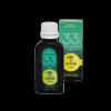 33 Herbs Essential Oil STRONG 50ml