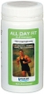 All Day Fit - Vitamins A to Z 135gr
