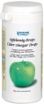 Apple Cider Vinegar Tablets (60 drops 75g)