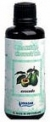 Avocado Naturally Refined Oil 50ml