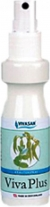 Viva Plus Spray 75ml