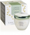 Green Caviar Cream 30ml