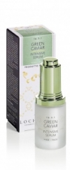 Green Caviar Intensive Serum 15ml/0.5 fl.oz.