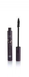 LOCHERBER Mascara High Definition 8ml