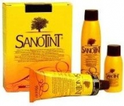 SanoTint Classic Hair Color - Intense Blonde