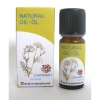 Natural oil of Caraway 10ml