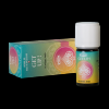 Get Up Essential Oil Composition 5 ml