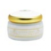 Anti age Cream Gold 24K 50ml