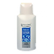 Bodycare Lotion (Intimate hygiene)