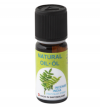 Natural Incense of India oil 10ml