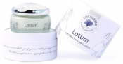 Lotum 50ml