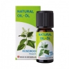 Natural Rosewood oil 10ml