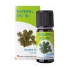 Natural oil of Silver Fir 10ml